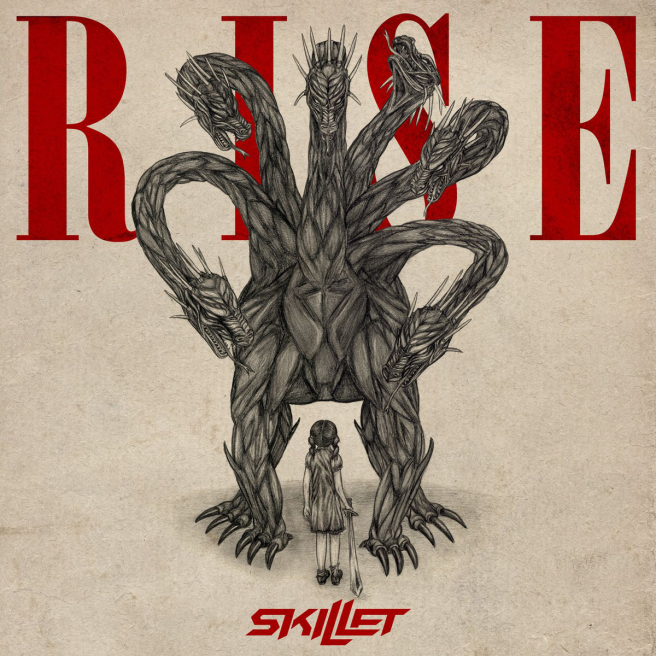 Skillet-Rise-2013-1200x1200