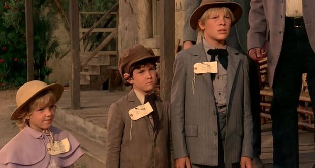 apple-dumpling-gang-kids