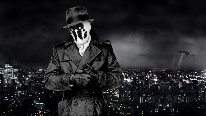 creative-watchmen-rorschach-40ozheroes