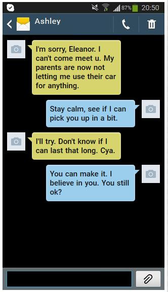 ashley-text