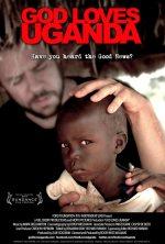 god-loves-uganda-movie