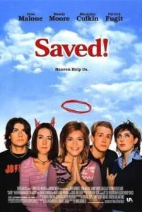 Saved_movie_poster