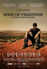Sons_of_Perdition