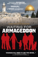 waiting_for_armageddon_movie