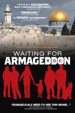 waiting_for_armageddon_movie