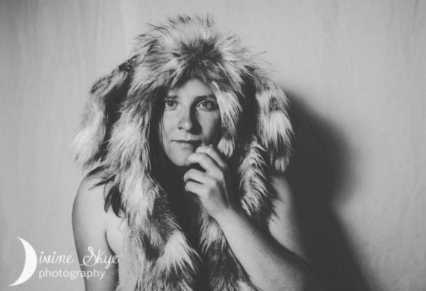 eleanor-wolf