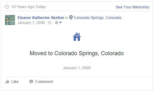 coloradospringsdecade