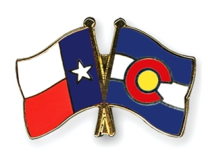 Flag-Pins-Texas-Colorado