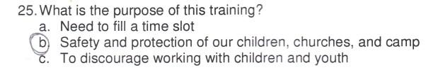 childprotectiontraining2