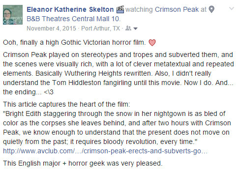 crimsonpeakmovie2015