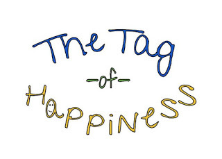 tag-of-happiness