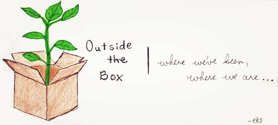 outside_the_box_new