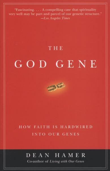 the_god_gene