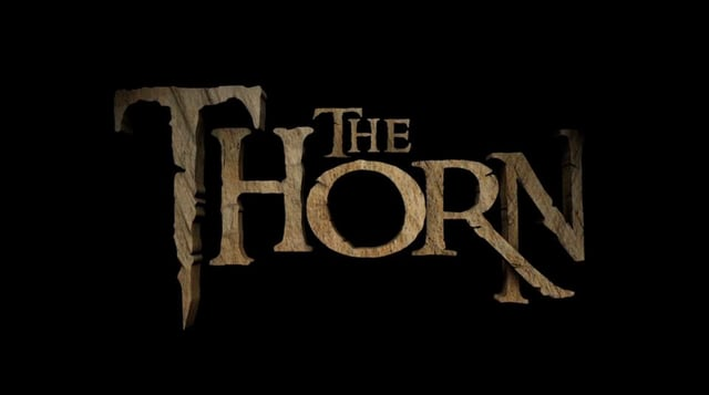 the_thorn_icon