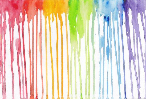 dripping_rainbow