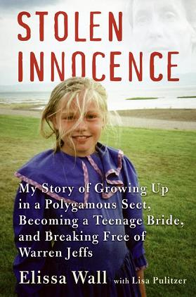 stolen-innocence-by-elissa-wall
