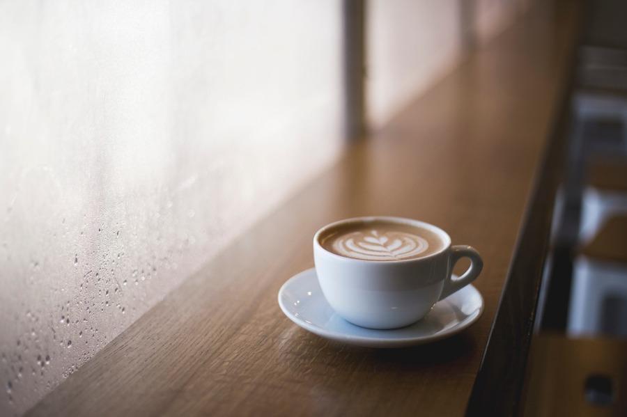 coffee-2592467_1280